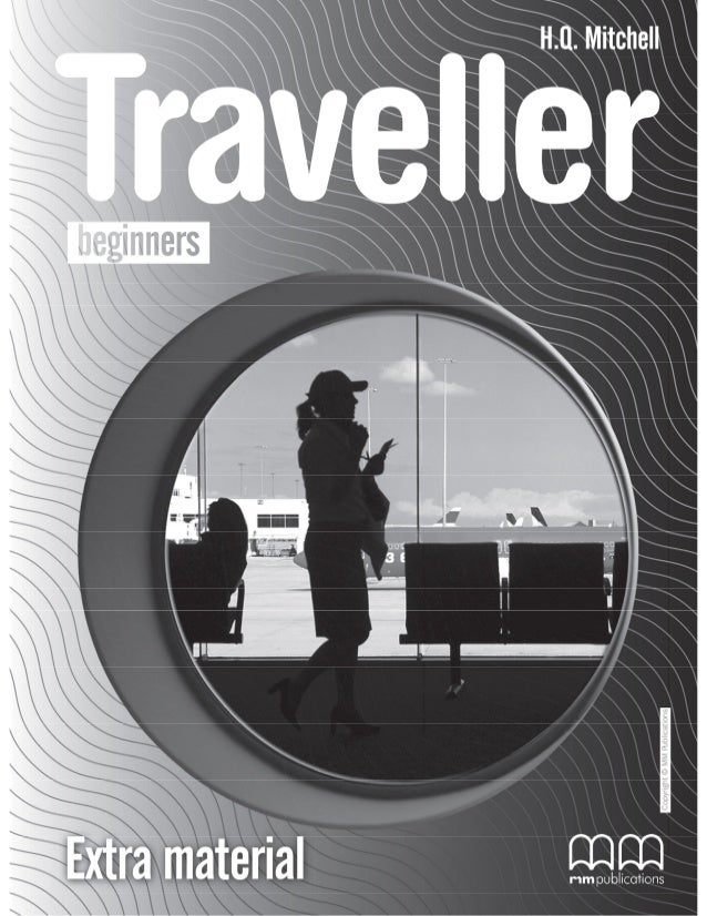 Unit 1 Traveller Extra2