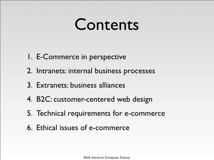 problems of e commerce 2001 š seventh americas conference on information systems 435 wireless/mobile e-commerce: technologies, applications, and issues peter tarasewich university of massachusetts.
