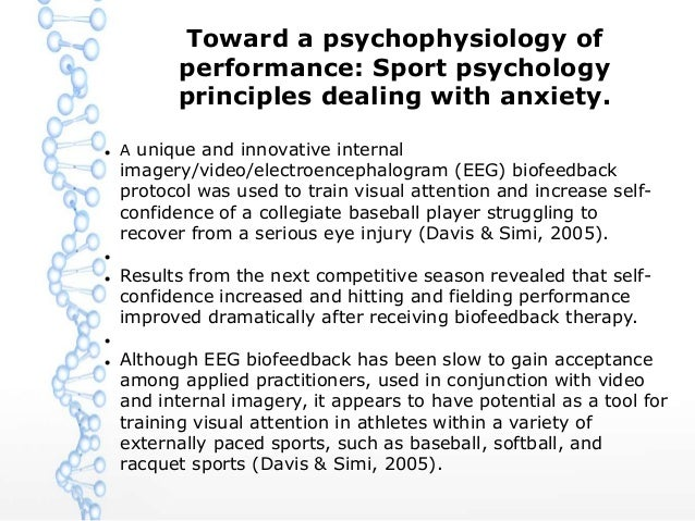 Using EEG to Study Cognitive Development: Issues and Practices