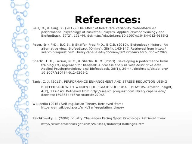 English language of pdf history