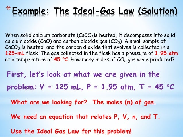 also  likewise 9 6 Non Ideal Gas Behavior – Chemistry besides Ideal Gas Law Practice Worksheet together with Variables Worksheet 49 Pdf Worksheets 46 Unique Ideal Gas Law also Gas Laws Worksheet Answer Key likewise Gas law packet answers as well Ideal Gas Law Worksheet PV   nRT together with Ideal gases and the ideal gas law  pV   nRT moreover image slidesharecdn   unit10idealgaslawfinal 150 additionally Ideal Gas Law Ex le Problem besides  furthermore How do you solve a gas law stoichiometry problem    Socratic also Ideal Gas Law Problems   Key   7  P 315W R 5ng Po éfiz ZL' gU ' m additionally Ideal Gas Law Worksheet PV   nRT as well . on ideal gas law problems worksheet