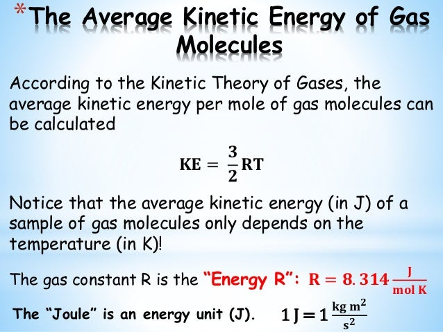 Unit 10 kinetic theory fl14 final