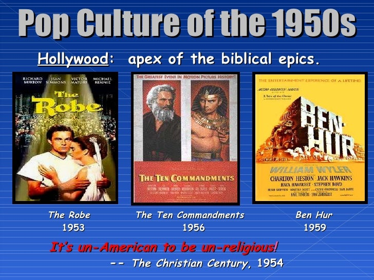 american pop culture in the 1960s Interpreting 1960s pop culture since 2009  the most successful american 1960s sex symbol couldn't act much and just sang and danced a little.