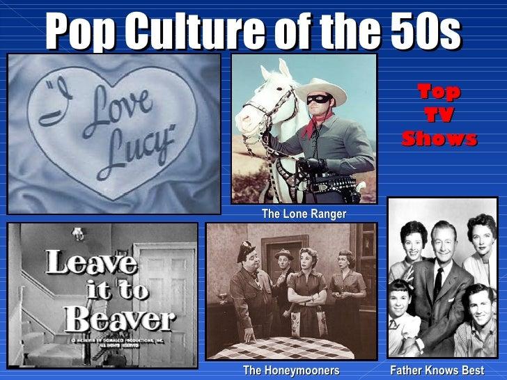 popular culture of the 1960s pgbarixfc2com