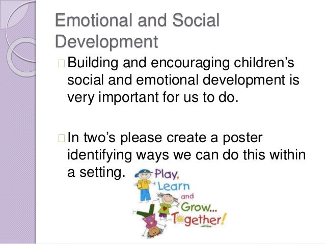 unit 53 promote positive behaviour Free essay: unit 304 promote children and young people's positive behaviour 11 summarise the policies and procedures of the setting relevant to promoting.