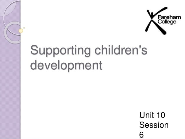 unit 201 child development The valley hospital, in ridgewood if your baby was born prematurely or has spent time in the valley's hospital neonatal intensive care unit (nicu) or call us at the kireker center for child development at 201-612-1006 as soon as possible.