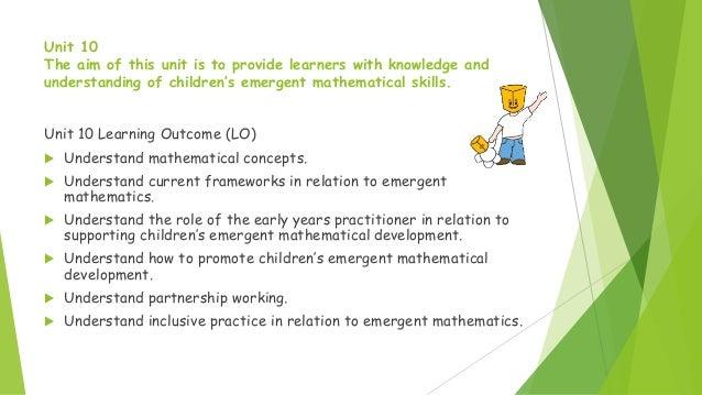 Overseas Qualification Unit