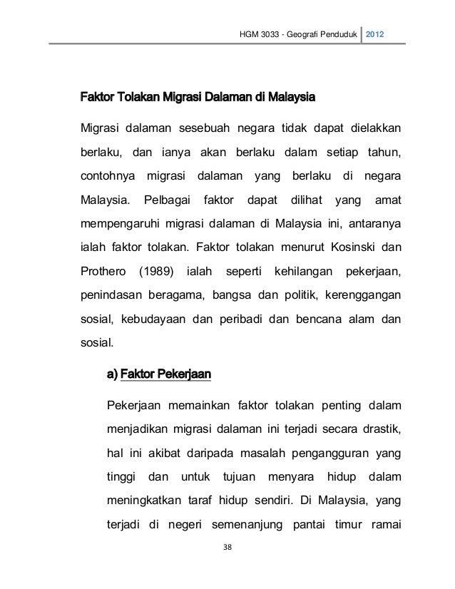 Unit 11 Modul Migrasi Dalaman