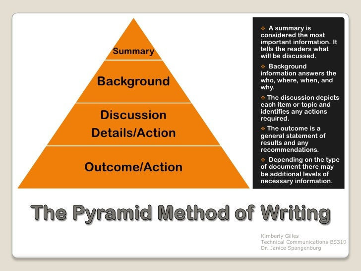 technical writing concepts Simply put, technical writers explain things we take complicated concepts and  break them down into easy-to-understand pieces we're also.
