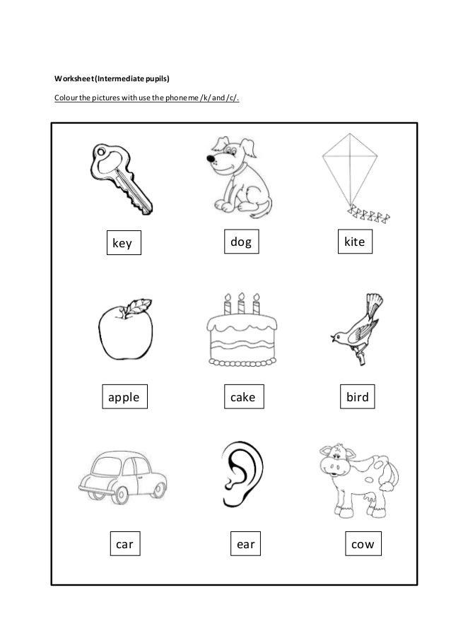 Year 11 English topics at a glance