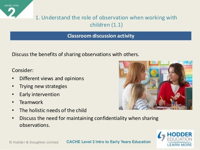 child observation 6 11 years Reviewed 6911 revised 6911 observation and child used throughout the year for files for pdf\ed p n p 2011\observation & child assessement 6911.