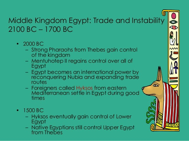 Ap history compare and contrast essay: egypt and