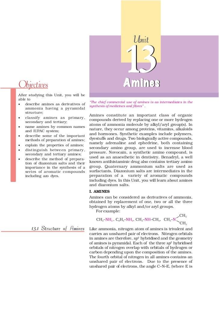 UnitObjectives                                                            13                                              ...