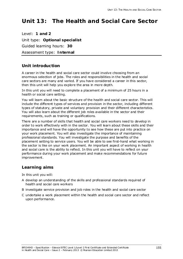 m1 unit 5 Unit 14 p3& m1 essay unit 14  aim working with and leading people m/601/0908 5 15 credits the aim of this unit is to develop the skills and knowledge.