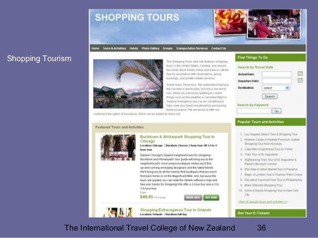 special interest tourism Special interest tourism is one of the fastest growing areas within the tourism industry it comprises a diverse group of specialist tourism activities that are .