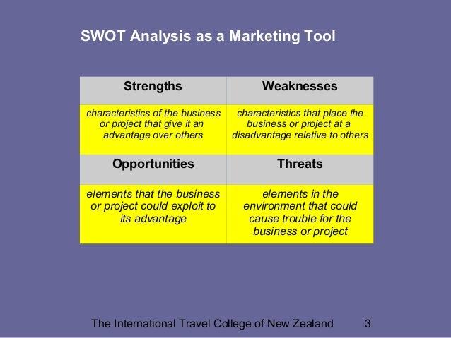 unit 13 special interest tourism Unit – v: impacts of macro economy on tourism industry economic  ed,  special interest tourism, john wiley & sons, australia 5 robinet jacob  page  13.