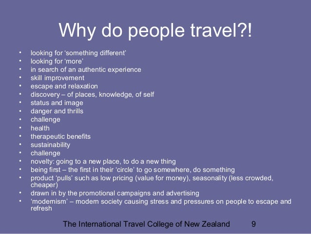 motivation factors in dark tourism Motivation factors of the tourists - learn tourism management starting from introduction, types, terminology, factors affecting, demand, motivation factors of the .