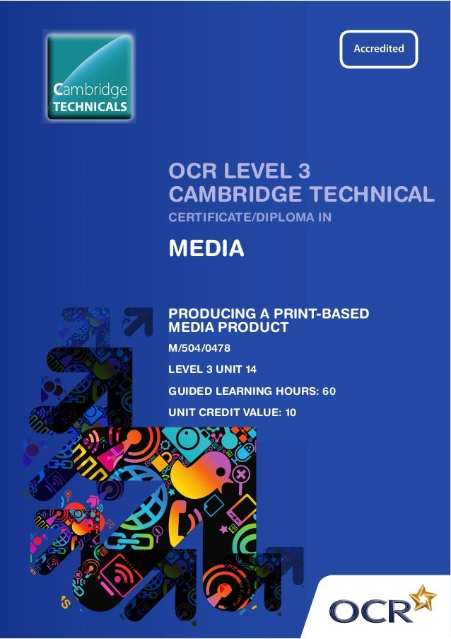 level 3 unit 14 e7 Btec level 3 - unit 14 - event driven programming  btec ict level  3 - unit 25 - maintaining computer systems p1,p2,p3,p4,p5.