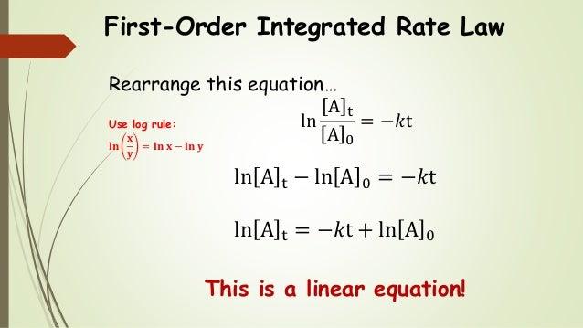 Carbon dating formula derivation definition 1