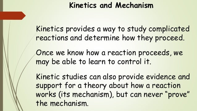 introduction to chemical kinetics Pdf | on jan 1, 1977, charles g hill and others published an introduction to chemical engineering kinetics & reactor design for full functionality of researchgate it is necessary to enable javascript.