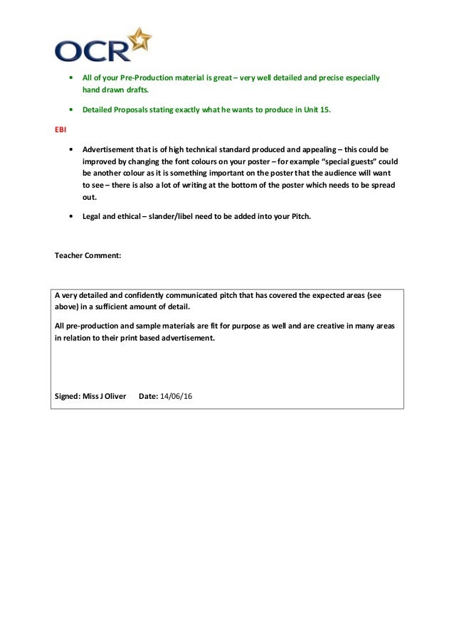 Sample Employee Statement Form   Free Documents In Word