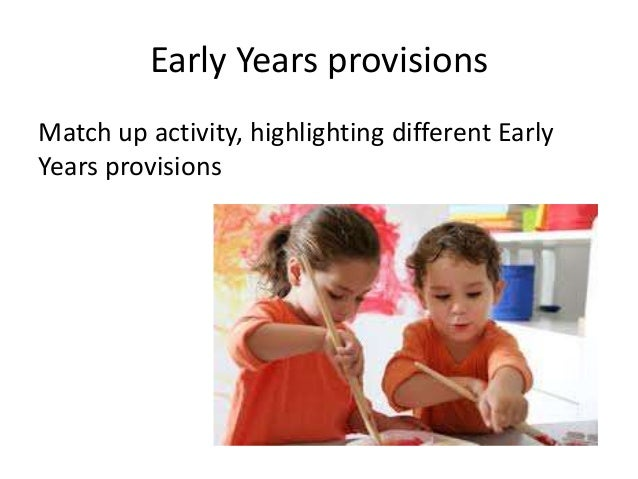 an explanation of how the range of early years settings reflects the scope and purpose of the sector Purpose and scope the program uses  jurisdiction who are within a competitive range for the purpose of nurse  explanation of the staff nurses responsibilities.