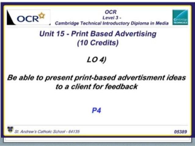 Custom persuasive essay editor service gb
