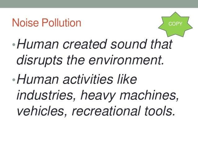 sec 2 Unit 16 understanding pollution