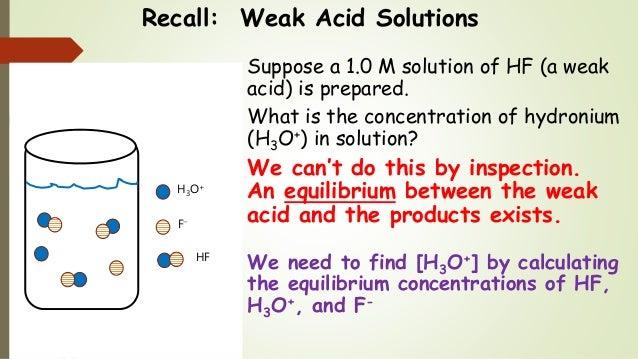 Chem 2