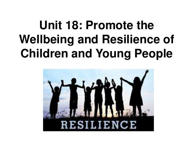 unit 304 promote children and young people s positive behaviour Scdhsc0326 promote the development of positive behaviour in children and young people scdhsc0326 promote the development of positive behaviour in children and young.