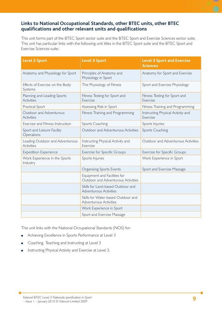 Modelos De Curriculum Vitae Para Estudiantes Sin Experiencia Website
