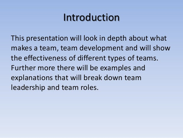 p3 unit 19 notes (unit 19p3,4,5) define the attributes and skills needed by a team leader team leaders are like role models they lead and teach others.