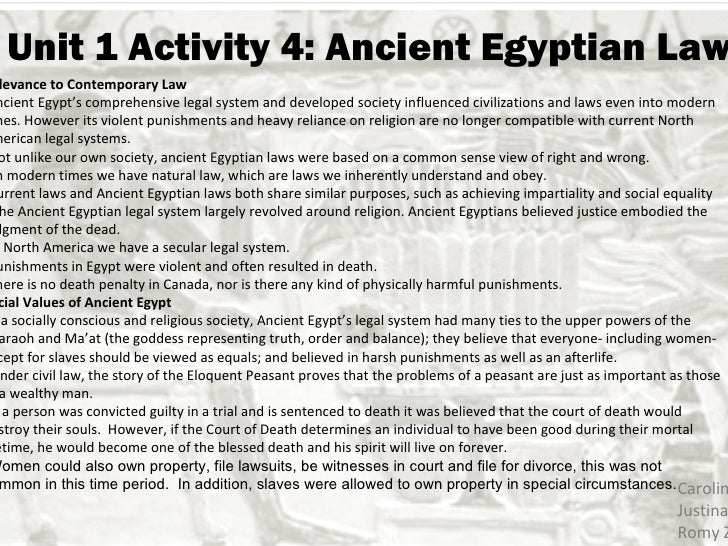 the belief of ancient egyptians and norsemen regarding a supreme being