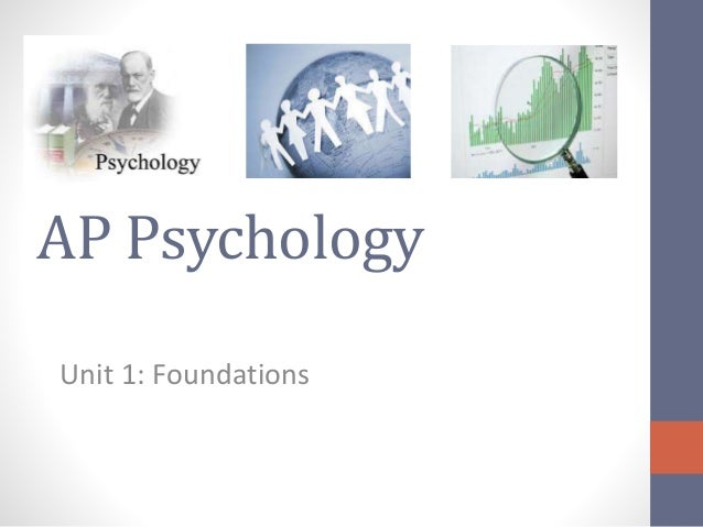 psyc 2301 unit 1 assignment Psyc 2301 is a survey course of the basic principles underlying human behavior emphasis is placed on major areas of study in the field of psychology, such as motivation, development, thought processes.