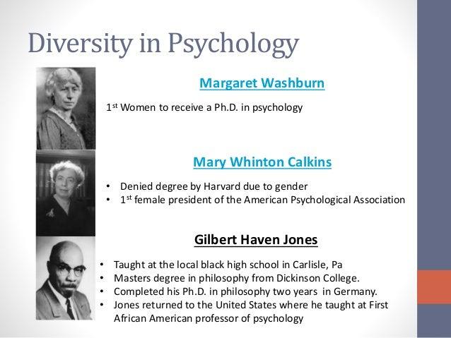 psyc 2301 unit 1 assignment Psychology mission equivalency: 2301  08/28/17 week 1 module 1: unit 1 – scientific method, ethics,  09/08 fri assignment 1 20.