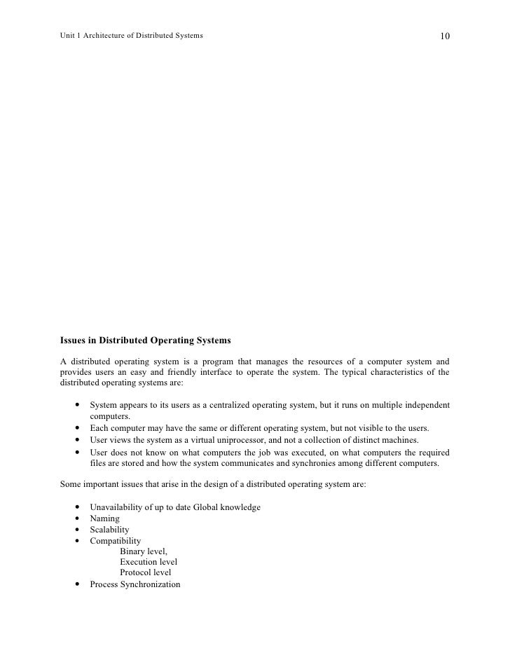 unit 1 architecture of distributed systems 10 728 jpg cb 1339899613