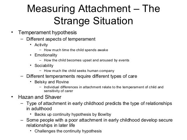 early attachment relates to later adult relationships Halifax psychologist, brad peters, talks about attachment theory and emotion regulation, as it relates to emotional intelligence, connection in relationships.