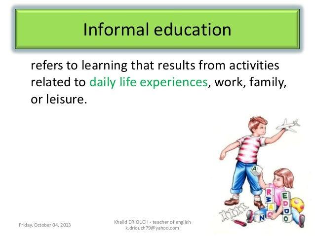 unit 1 graded learning activitysky company