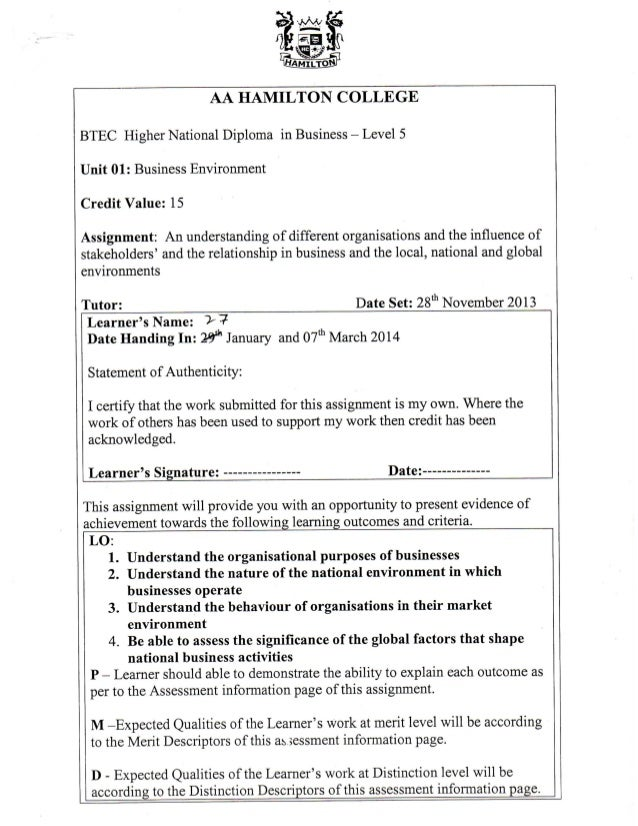 Education Essay: Writing essay conclusion order a great