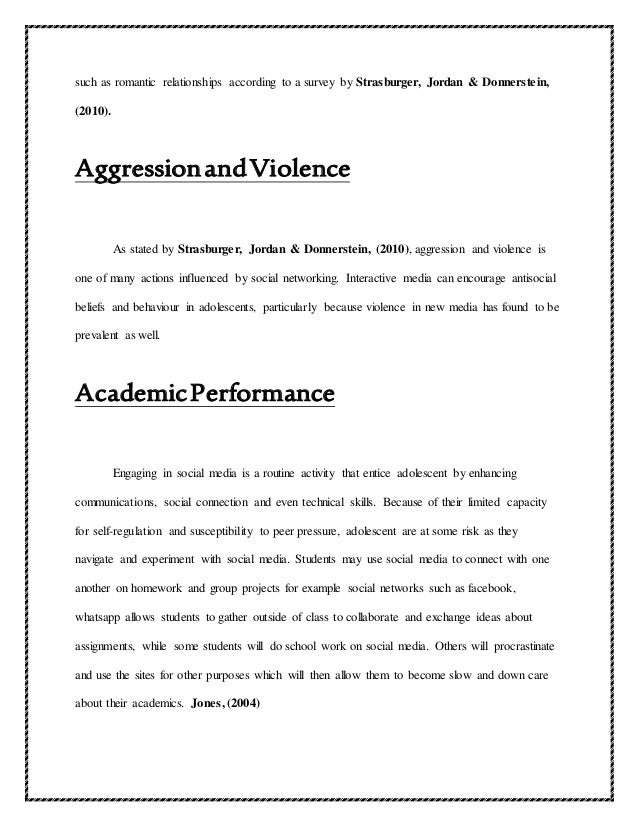 research paper in history digital marketing