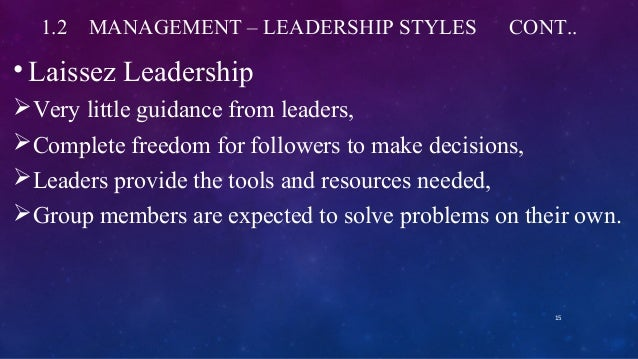 strategic management and leaderships skills Leaders are important to the strategic management work because of the ability to bring strategic management and leadership can be thought of as planning and.