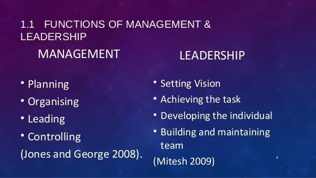 strategic management and leadership skillse Leadership development is most effective when organizations offer a thoughtful  mix of  management and leadership skills training curriculum available   direction when needed and the skillset to lead and inspire teams.