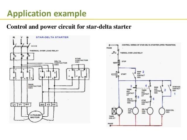 wiring diagram of star delta starter wiring image star delta control wiring diagram star auto wiring diagram schematic on wiring diagram of star delta