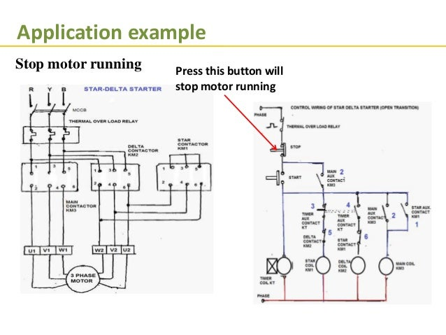 Remarkable Conveyor Belt Wiring Diagram Basic Electronics Wiring Diagram Wiring 101 Akebretraxxcnl