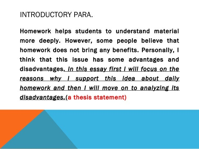 unit essay writing sample essays homework 8