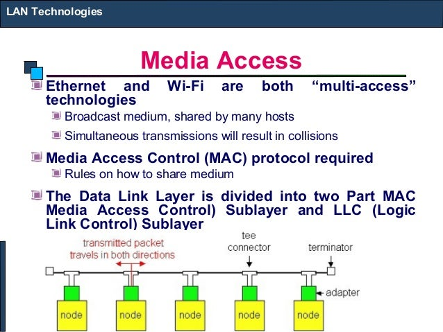 unit 3 access controll Read this essay on unit 3 it255 access control come browse our large digital warehouse of free sample essays get the knowledge you need in order to pass your.