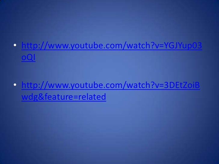 French 1 unit 1 french greetings introduction httpyoutubewatchvygjyup03 m4hsunfo