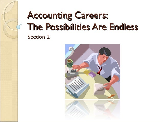 mlp unit 1 accounting Accounting principles - the accounting equation this feature is not available right now please try again later.