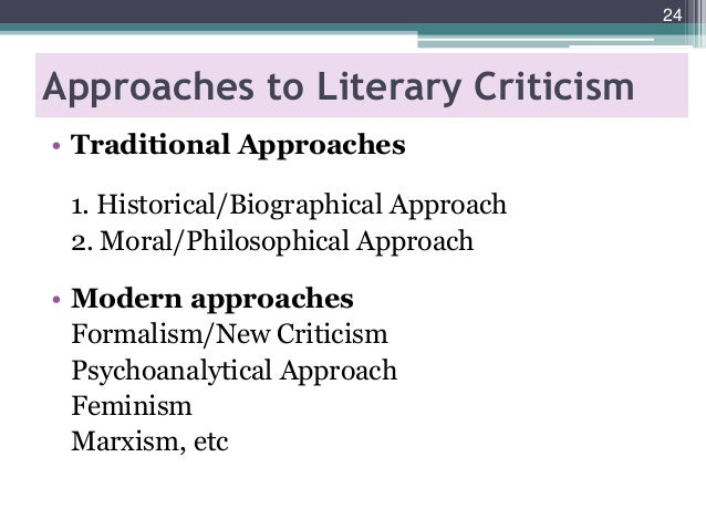 the lesson marxist criticism Teaching george bernard shaw's pygmalion from  approach to literary criticism  to read a work from a marxist perspective,.
