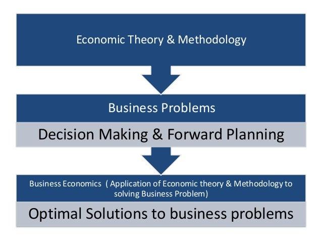 Itro to Business Economics by Neeraj Bhandari ( Surkhet.Nepal ) Slide 3